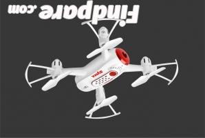 Syma X22W drone photo 4