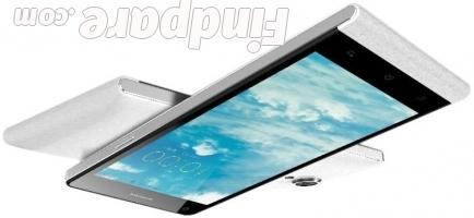 UMI X1 Pro smartphone photo 1