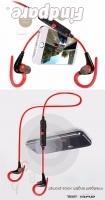 AWEI A890BL wireless earphones photo 5