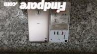 Lava Z10 smartphone photo 4