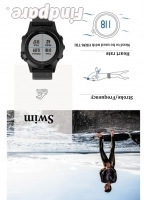 GARMIN Fenix 5 smart watch photo 6