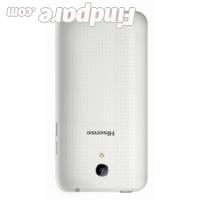 HiSense D2 smartphone photo 1
