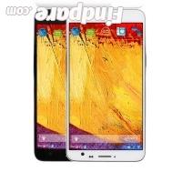 Elephone P8 Dual SIM smartphone photo 5