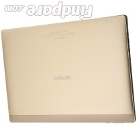 Onda OBook 20 Plus 4GB-64GB tablet photo 4