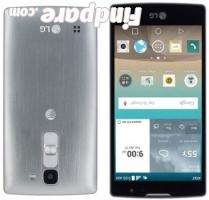 LG Escape 2 smartphone photo 1