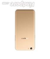 Oppo F3 CPH1609 smartphone photo 3