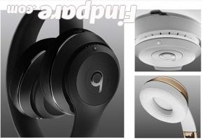 Beats Solo3 wireless headphones photo 4