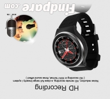 ZGPAX S99 smart watch photo 14