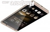 Cubot X16 smartphone photo 3