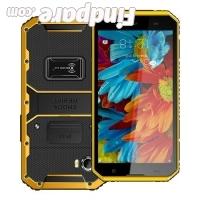 Kenxinda Proofings W9 smartphone photo 1