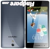 Oppo 3000 smartphone photo 2