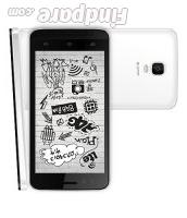 Verykool Fusion SL4500 smartphone photo 3
