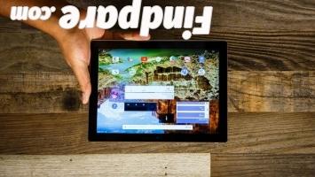 Google Pixel C tablet photo 5
