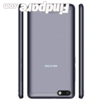 Walton Primo GH6 smartphone photo 2