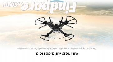 SKRC DM96 drone photo 3