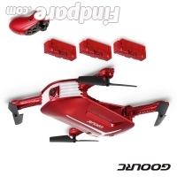GoolRC T37 drone photo 1