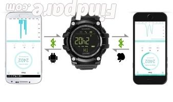ColMi VS505 smart watch photo 10