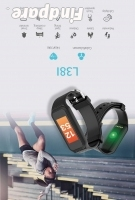 LEMFO L38I Sport smart band photo 1