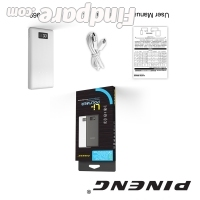 PINENG PN-969 power bank photo 15