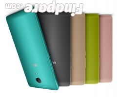 Wiko Robby 2 smartphone photo 5