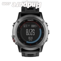 GARMIN FENIX 3 smart watch photo 7