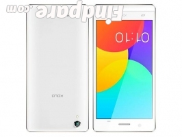 Xolo A1010 smartphone photo 3