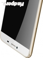 UMiDIGI Z Pro smartphone photo 2