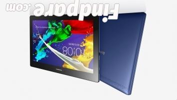 Lenovo Tab 2 A10-30L 4G tablet photo 3