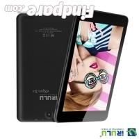 IRULU eXpro X4 tablet photo 2
