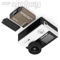 Meknic X6 action camera photo 2