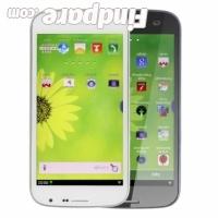 DOOGEE Discovery DG500C smartphone photo 4