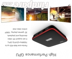 MECOOL M8S PRO W 2GB 16GB TV box photo 4