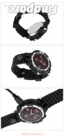 FOXWEAR F35 smart watch photo 10
