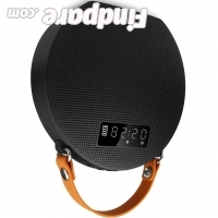 MIFA M9 portable speaker photo 12