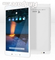 Cube T8 Plus 4G tablet photo 4