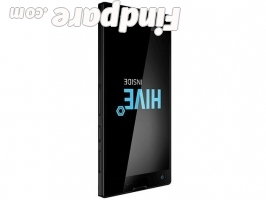 Xolo 8X-1000i smartphone photo 5