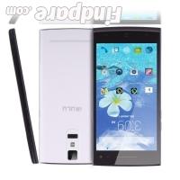 IRULU V1S smartphone photo 1