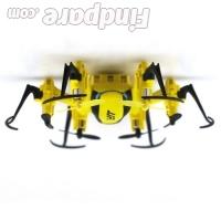 JJRC H20H drone photo 2