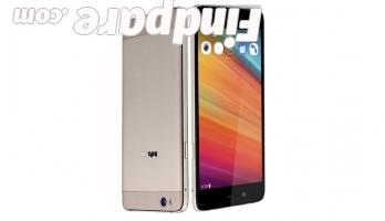 InFocus M535 smartphone photo 2