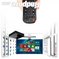 MXR PRO+ 4GB 32GB TV box photo 7