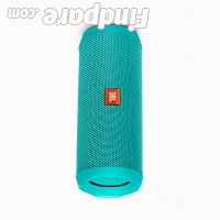 JBL Flip 4 portable speaker photo 4
