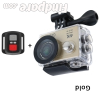 GEEKAM H9/H9r action camera photo 2