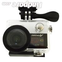 Meknic X6 action camera photo 1