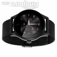 Excelvan K88H smart watch photo 3