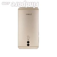 Qiku 360 Q5 smartphone photo 1