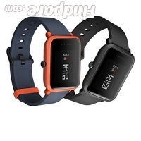 Xiaomi Huami AMAZFIT Bip Lite Version smart watch photo 13