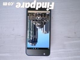 ZTE V956 smartphone photo 1