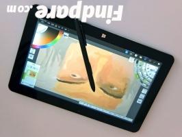Cube i7 Stylus 64GB tablet photo 8
