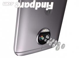 Motorola Moto G5s Plus 4GB 32GB smartphone photo 2
