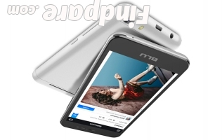BLU Energy M smartphone photo 6